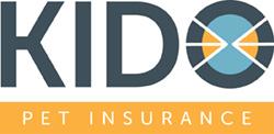 Kido Pet Insurance